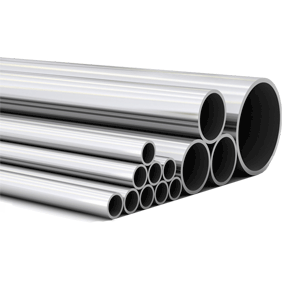 Hydraulic tubes Hydraulic pipes without additional processing by Verso Hydraulics