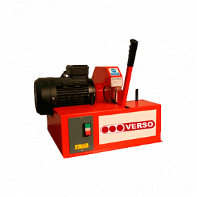 Cutting machines VS CL 12V by Verso Hydraulics